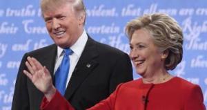 dezbaterea-prezidentiala-sua