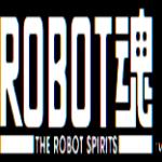 ROBOT魂 買取強化