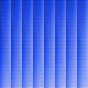 justblueitcolorcube