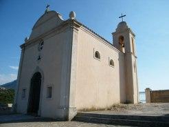 Notre-Dame-de-la-Serra
