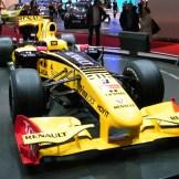 F1 Renault Sport