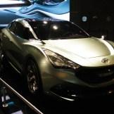 Hyundai HND-4