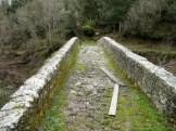 Un pont génois