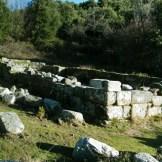 La chapelle de San'Polu