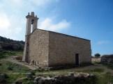 La chapelle