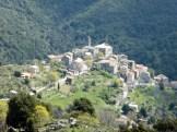 Santa-Lucia-di-Mercurio