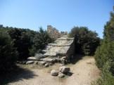 Ruines d'Ana