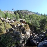Dans la vallée du Viru