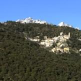 Prato-di-Giovellina