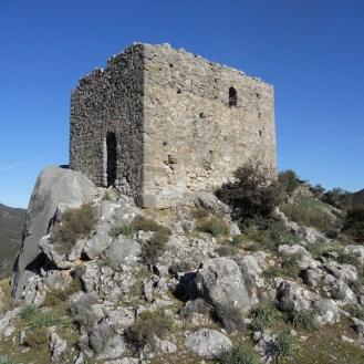 Château de Supietra