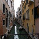 A Venise