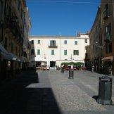 Piazza Civica