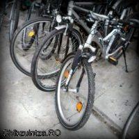 Cum aleg bicicleta potrivita