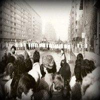 revolutia de la 1989