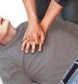 masaj-cardiac-extern