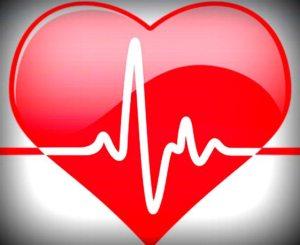 stop-cardiac-respirator