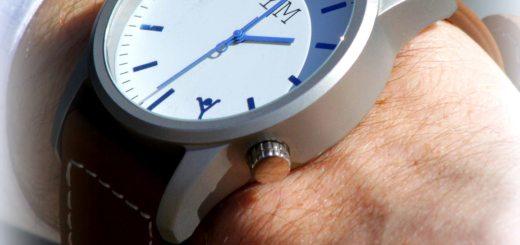 ceas-barbatesc
