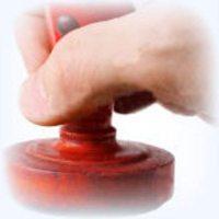 legalizare-hotarare-judecatoreasca