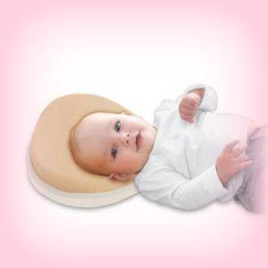 perna-impotriva-plagiocefaliei-bebelusi