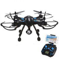 Drona-JJRC-H26WH