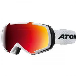 Ochelari-ski-Ochelari-Atomic-Revel-Racing