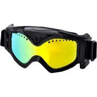 Ochelari-ski-snowboard-Star-Smart-Goggle-Sport