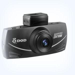 camera-video-auto-calitate