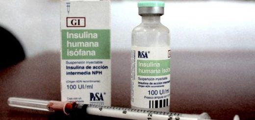 tratament-insulina-diabet-zaharat