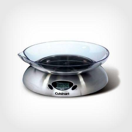 Cantar-electronic-de-bucatarie-Cuisinart