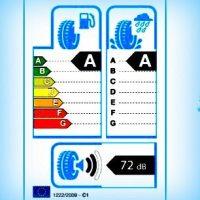 eticheta-UE-anvelope-auto