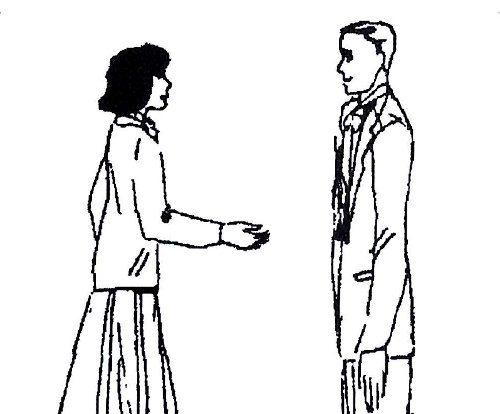salutul-codul-bunelor-maniere