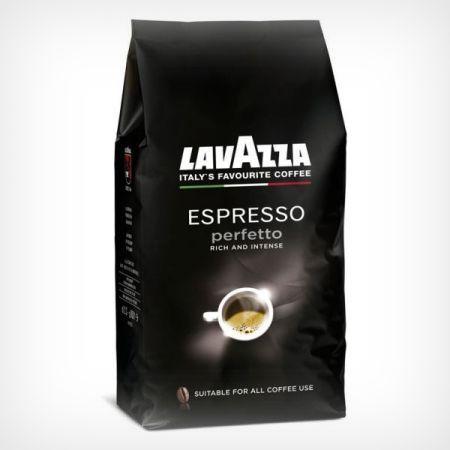 Cafea-Boabe-Lavazza