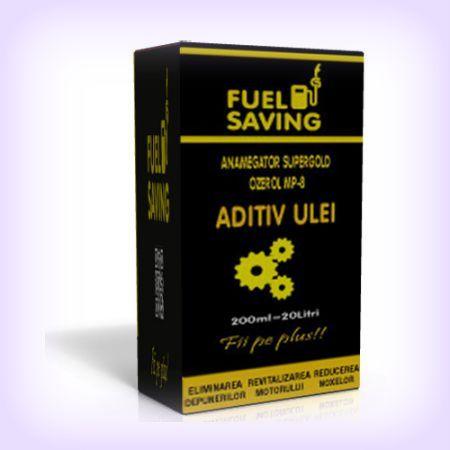 aditivi-auto-ulei-motor