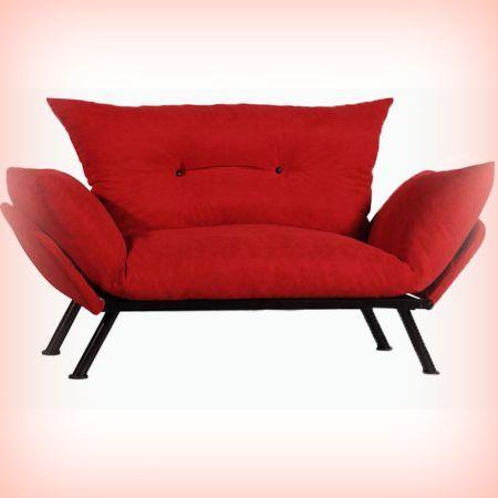 canapea-extensibila-2-locuri-Doga