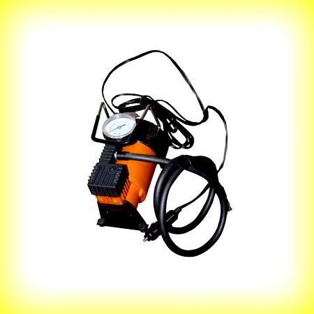 compresor-auto-12V-bun
