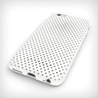 husa-protectie-And-Mesh-iPhone 6s-6