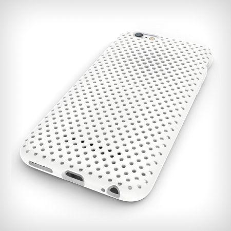 1111aab815c husa-protectie-And-Mesh-iPhone 6s-6 Husa de protectie And Mesh pentru ...