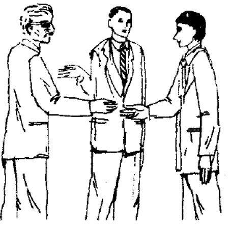 prezentarea-codul-bunelor-maniere