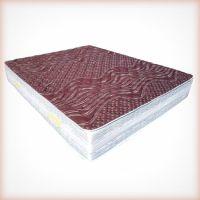 Saltea-Minipocket-Memory-Aquagel-3000-Previ-140 x 200-cm