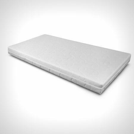 Saltea-DuoFlex-Memory-foam