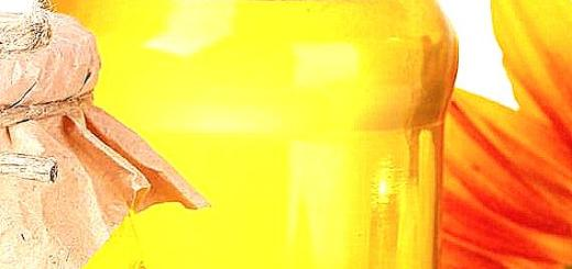 Mierea-vitamine-energizante