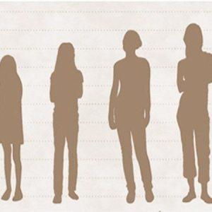 Despre pubertate