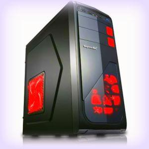 cea mai bună unitate PC