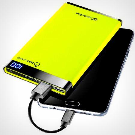 baterie-externa-telefon