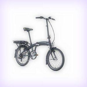 cea-mai-buna-bicicleta-electrica