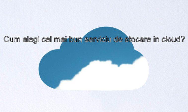 cel-mai-bun-serviciu-stocare-cloud