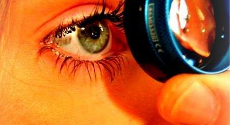 tensiunea-intrapculara-glaucom