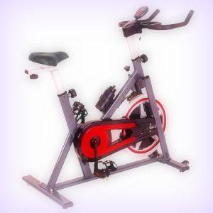 cea-mai-buna-bicicleta-medicinala