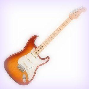 cea-mai-buna-chitara-electrica