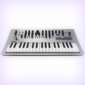 cea-mai-buna-orga-electronica